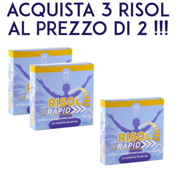 2+1-risol