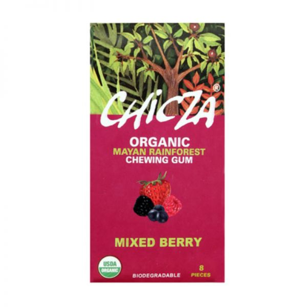 CHEWING-GUM-CHICZA-MIXED-BERRY