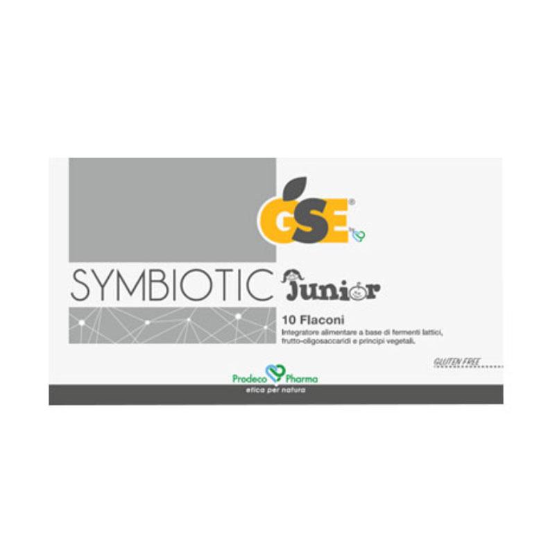 SYMBIOTIC-JUNIOR-PRODECO