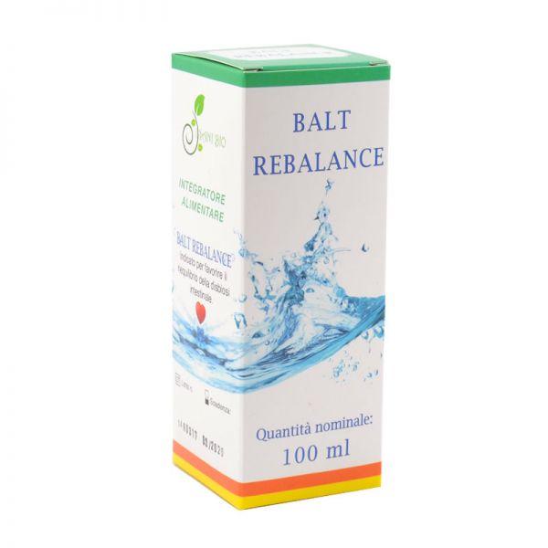 balt rebalance