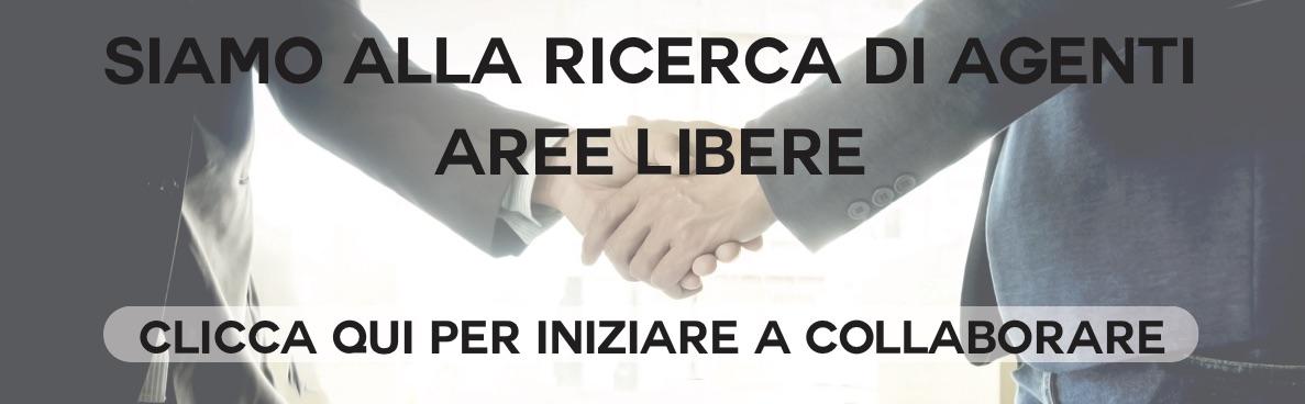 Erboristeria On Line E Rimedi Naturali Con Naturopata Punto Salute E Benessere