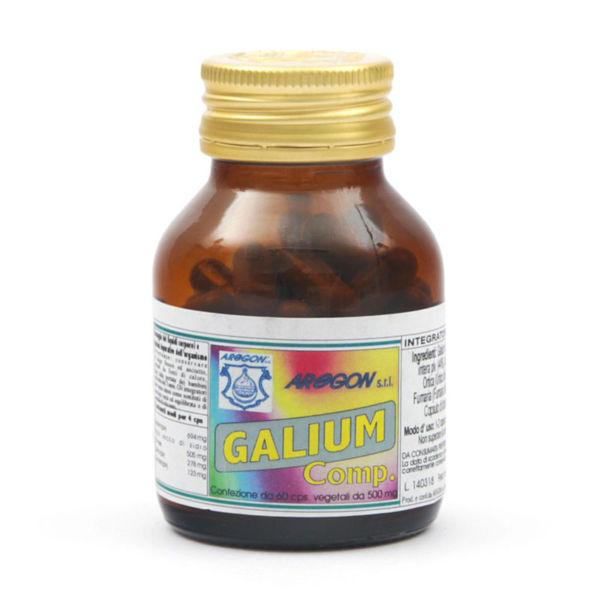 galium comp