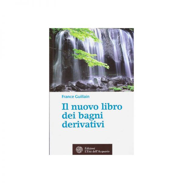 libro bagni derivativi