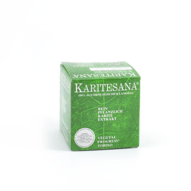 karitesana