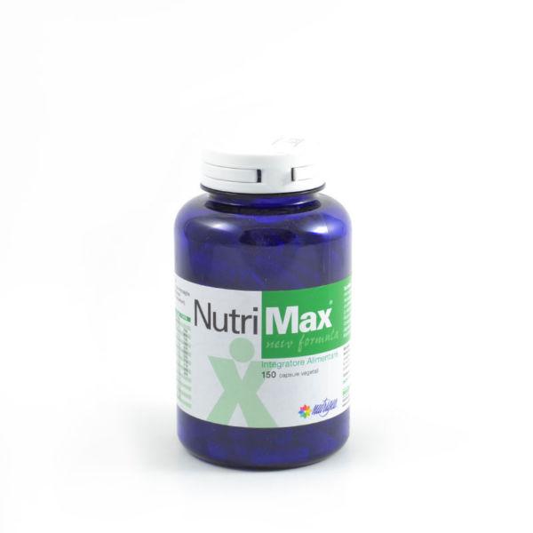 nutrimax 150