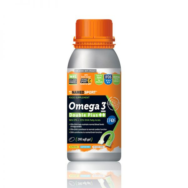 omega-3-named-sport