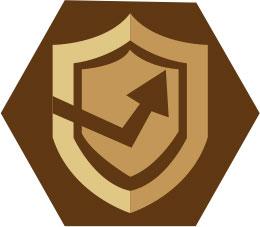 oro colloidale supremo sicuro-efficace