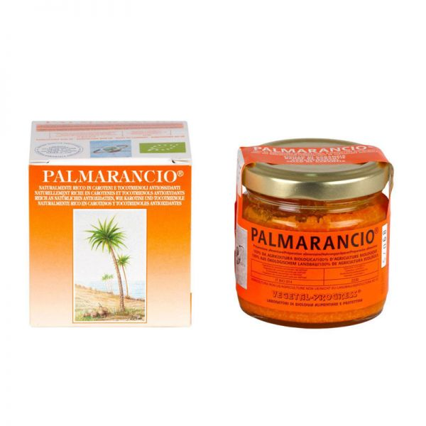 palmarancio-burro-olio-vegetal-progress-