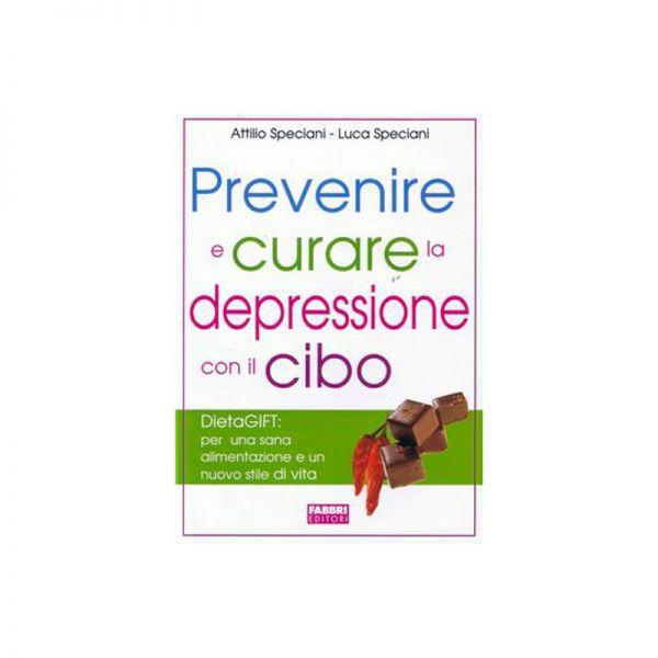 prevenire e curare