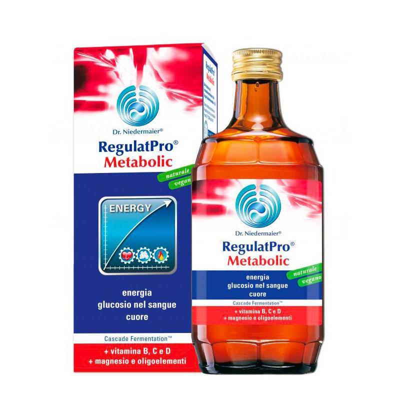 regulat-bio-pro-metabolic