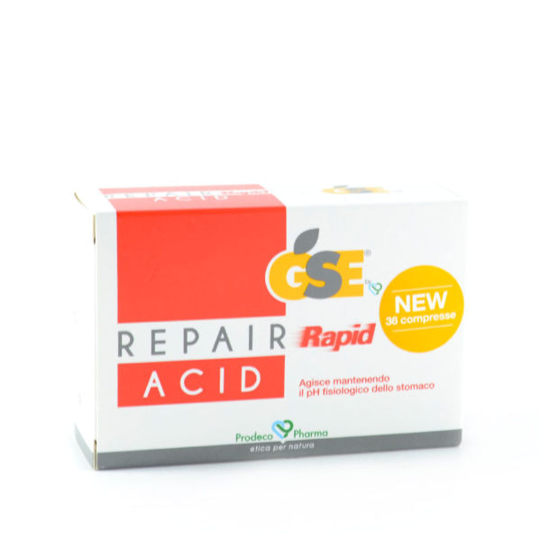 repair acid rapid