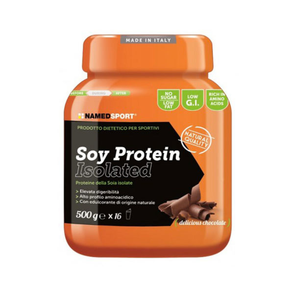 soy protein proteine soia