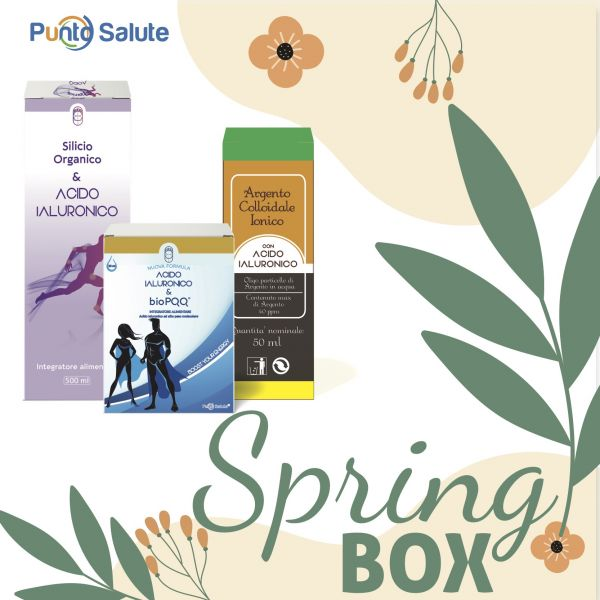spring box ialuronico ps