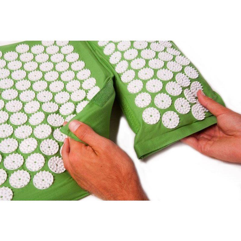 tappetino cuscino mysa