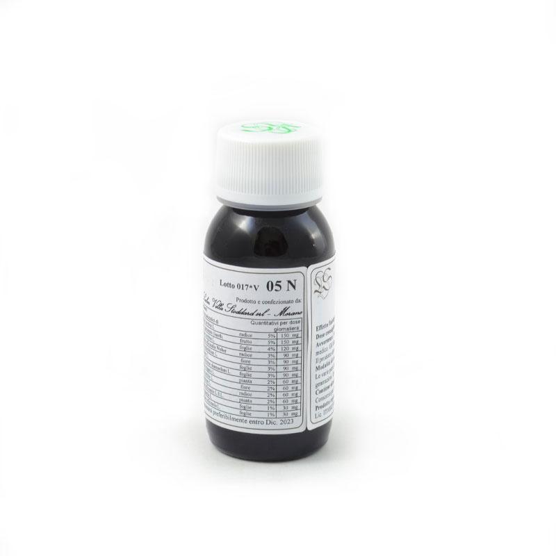 cichorium LVS05N