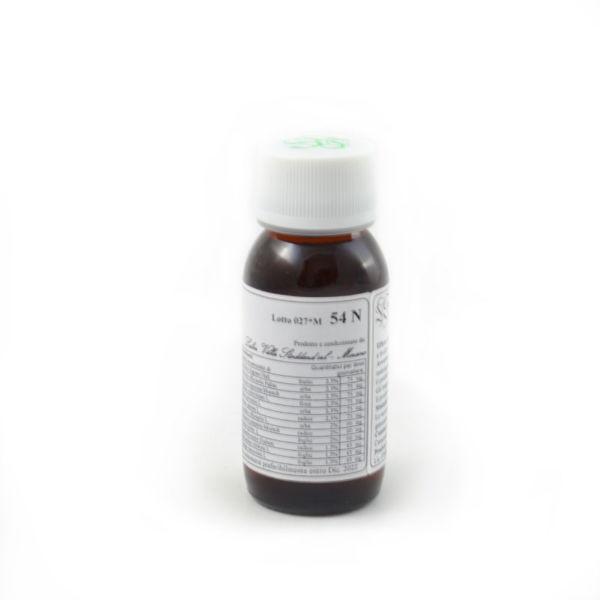 miristica LVS54N