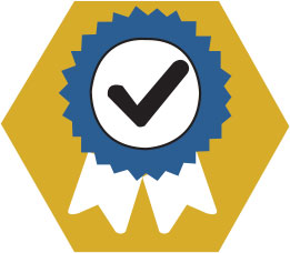 zeolite punto salute certificato
